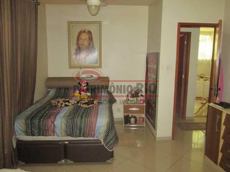 IMG_3790 - Casa 5 quartos à venda Vila da Penha, Rio de Janeiro - R$ 1.290.000 - PACA50058 - 13