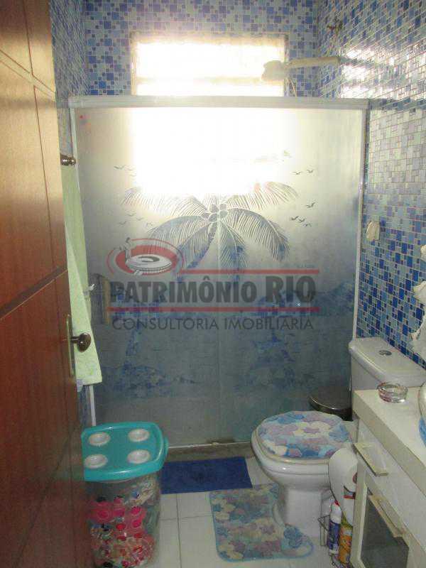 IMG_3791 - Casa 5 quartos à venda Vila da Penha, Rio de Janeiro - R$ 1.290.000 - PACA50058 - 15