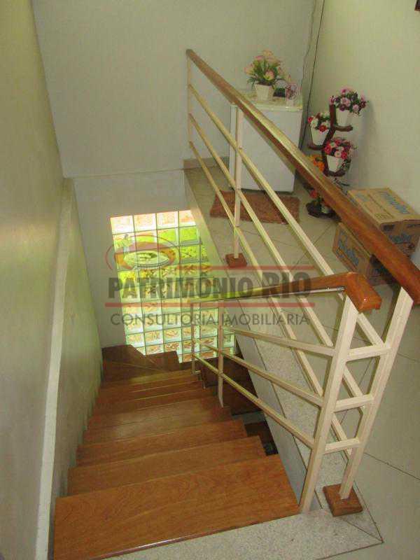 IMG_3793 - Casa 5 quartos à venda Vila da Penha, Rio de Janeiro - R$ 1.290.000 - PACA50058 - 16
