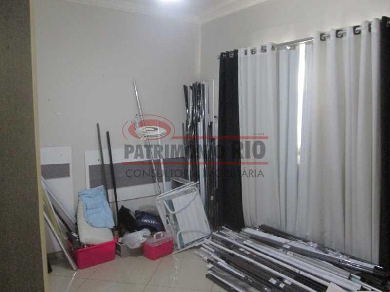 IMG_3794 - Casa 5 quartos à venda Vila da Penha, Rio de Janeiro - R$ 1.290.000 - PACA50058 - 14