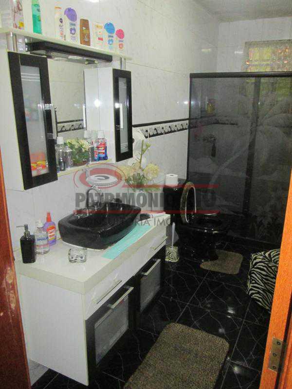 IMG_3797 - Casa 5 quartos à venda Vila da Penha, Rio de Janeiro - R$ 1.290.000 - PACA50058 - 17