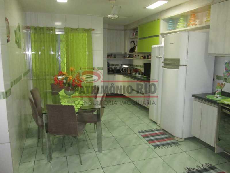 IMG_3798 - Casa 5 quartos à venda Vila da Penha, Rio de Janeiro - R$ 1.290.000 - PACA50058 - 18