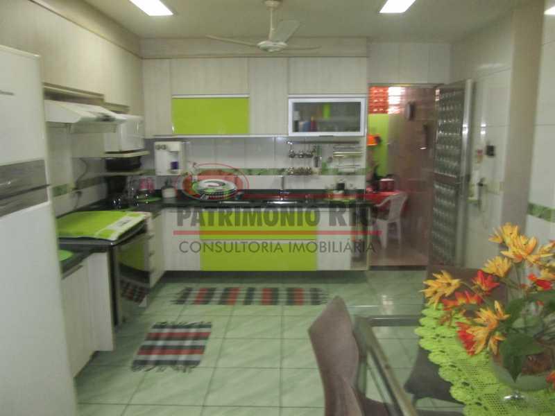 IMG_3799 - Casa 5 quartos à venda Vila da Penha, Rio de Janeiro - R$ 1.290.000 - PACA50058 - 19