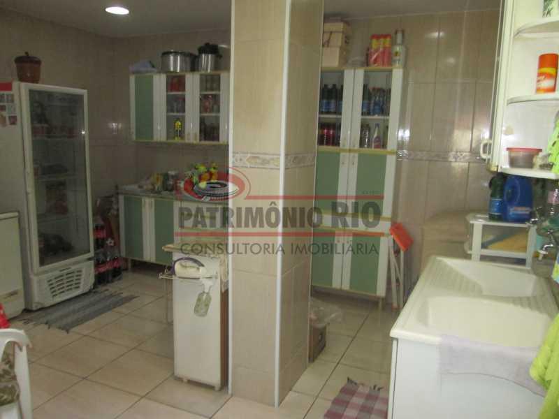 IMG_3802 - Casa 5 quartos à venda Vila da Penha, Rio de Janeiro - R$ 1.290.000 - PACA50058 - 22
