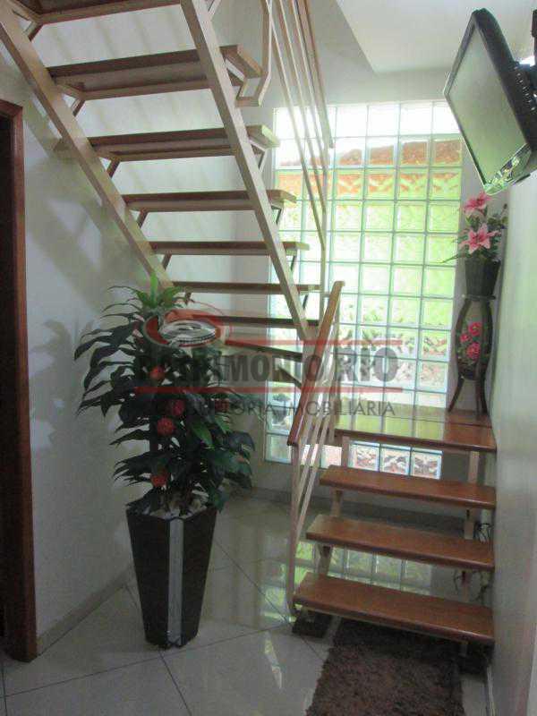 IMG_3803 - Casa 5 quartos à venda Vila da Penha, Rio de Janeiro - R$ 1.290.000 - PACA50058 - 23