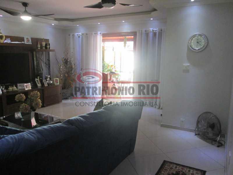 IMG_3804 - Casa 5 quartos à venda Vila da Penha, Rio de Janeiro - R$ 1.290.000 - PACA50058 - 7