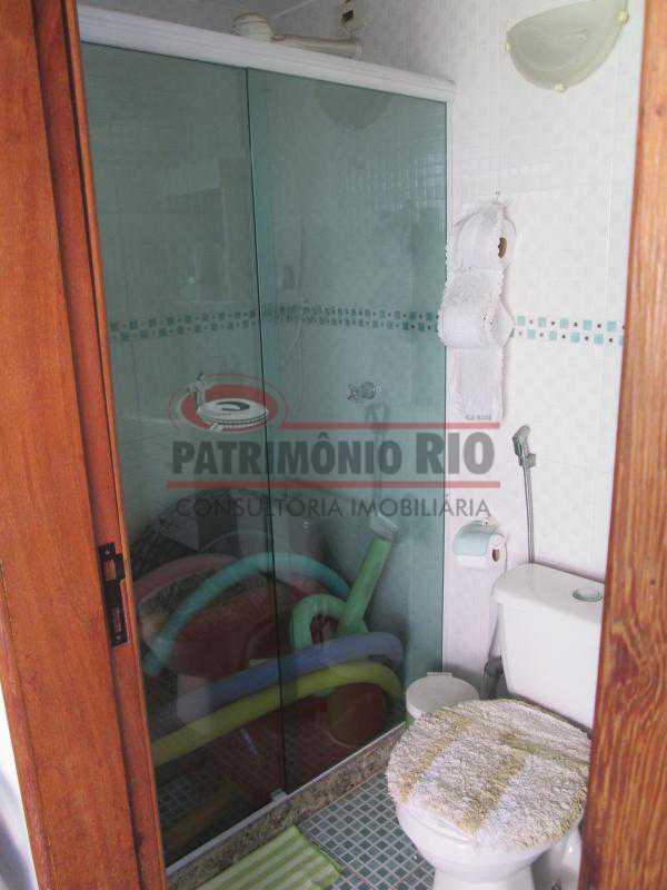 IMG_3808 - Casa 5 quartos à venda Vila da Penha, Rio de Janeiro - R$ 1.290.000 - PACA50058 - 24