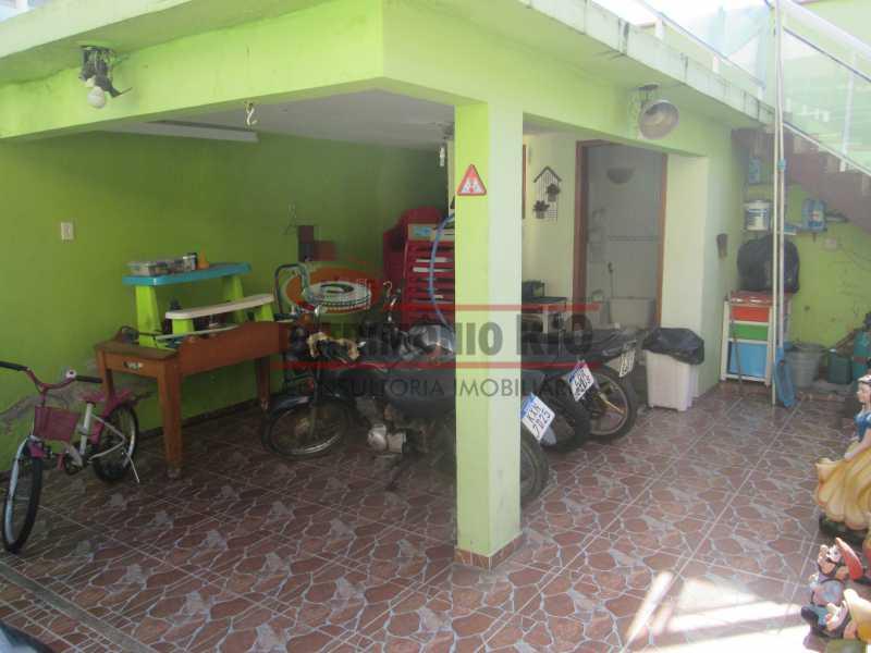 IMG_3809 - Casa 5 quartos à venda Vila da Penha, Rio de Janeiro - R$ 1.290.000 - PACA50058 - 25