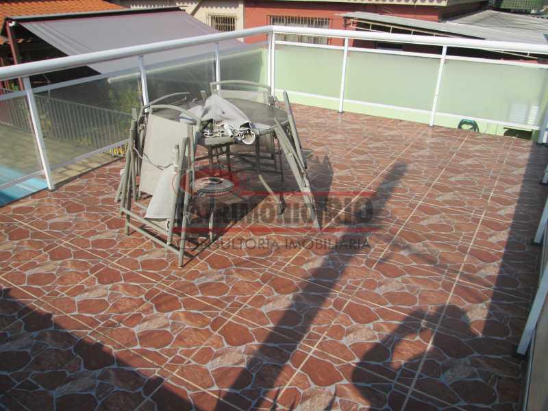 IMG_3810 - Casa 5 quartos à venda Vila da Penha, Rio de Janeiro - R$ 1.290.000 - PACA50058 - 26