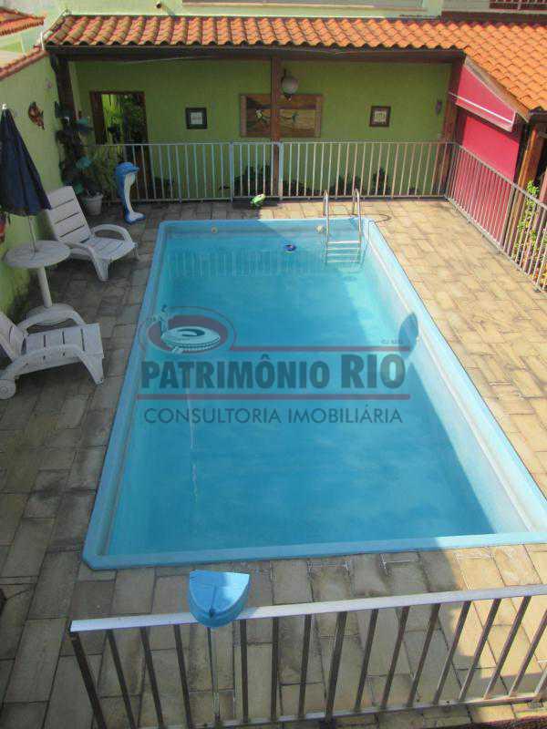 IMG_3812 - Casa 5 quartos à venda Vila da Penha, Rio de Janeiro - R$ 1.290.000 - PACA50058 - 4
