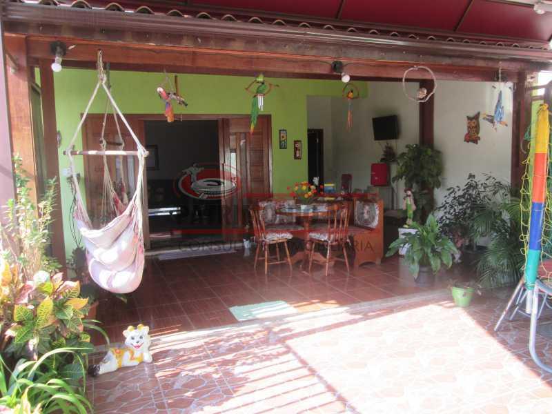 IMG_3814 - Casa 5 quartos à venda Vila da Penha, Rio de Janeiro - R$ 1.290.000 - PACA50058 - 3