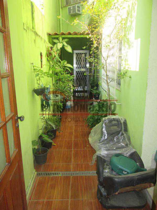 IMG_3816 - Casa 5 quartos à venda Vila da Penha, Rio de Janeiro - R$ 1.290.000 - PACA50058 - 28