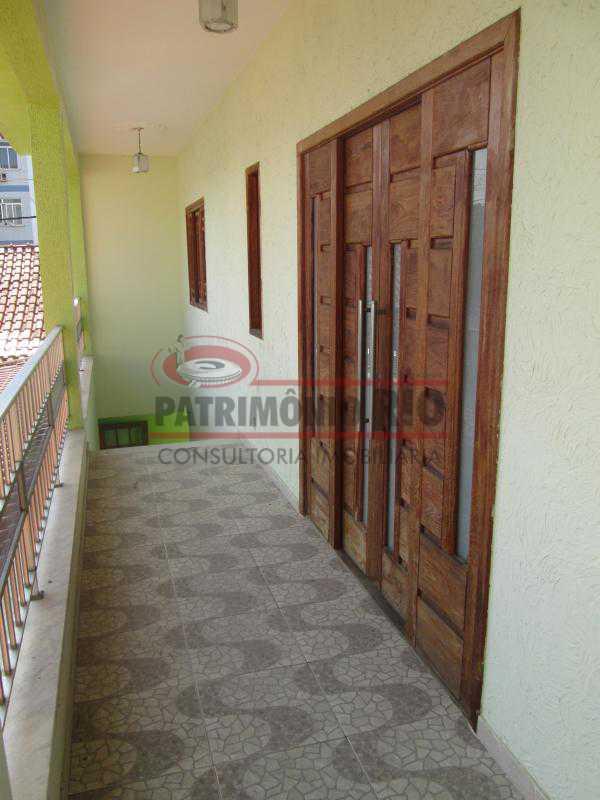 IMG_3819 - Casa 5 quartos à venda Vila da Penha, Rio de Janeiro - R$ 1.290.000 - PACA50058 - 30