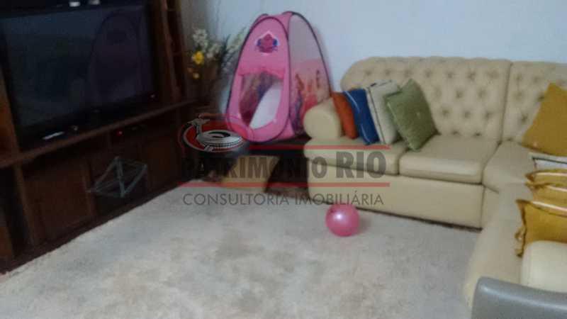 IMG_20190428_122608641 - Próximo Estrada água Grande, salão, 4quartos suíte - PACN40013 - 9