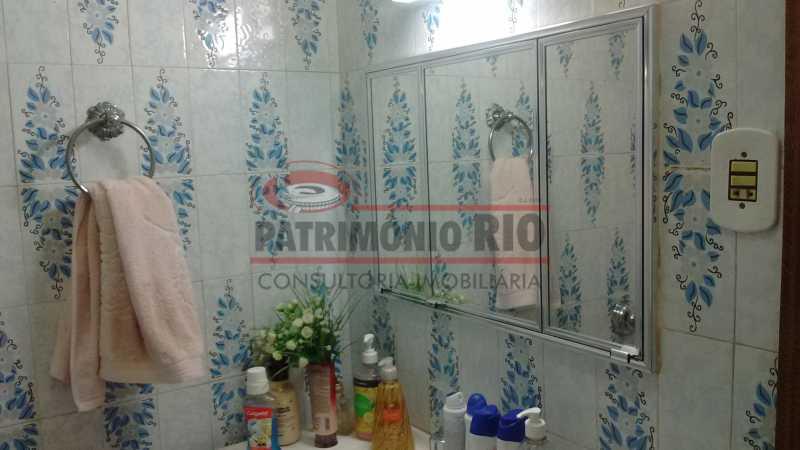 IMG_20190428_122748539 - Próximo Estrada água Grande, salão, 4quartos suíte - PACN40013 - 17