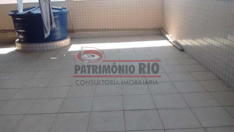 IMG_20190428_123000413 - Próximo Estrada água Grande, salão, 4quartos suíte - PACN40013 - 19