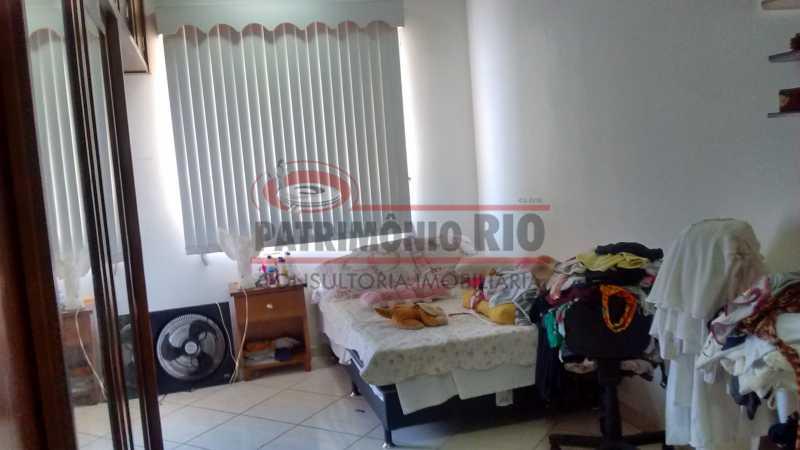 IMG_20190428_123119216_HDR - Próximo Estrada água Grande, salão, 4quartos suíte - PACN40013 - 16