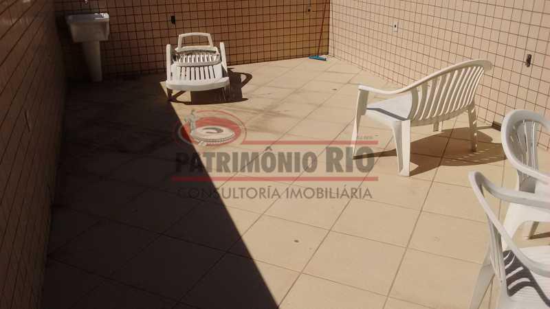 IMG_20190428_123214977 - Próximo Estrada água Grande, salão, 4quartos suíte - PACN40013 - 30