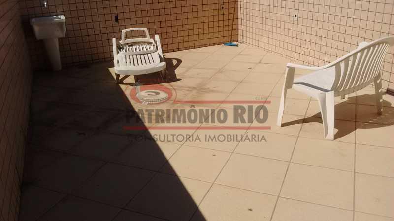 IMG_20190428_123323686 - Próximo Estrada água Grande, salão, 4quartos suíte - PACN40013 - 29