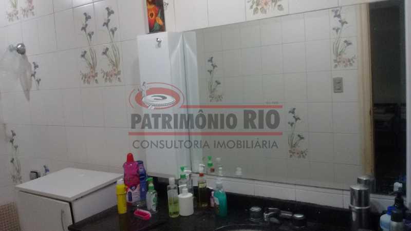 IMG_20190428_123653450 - Próximo Estrada água Grande, salão, 4quartos suíte - PACN40013 - 27