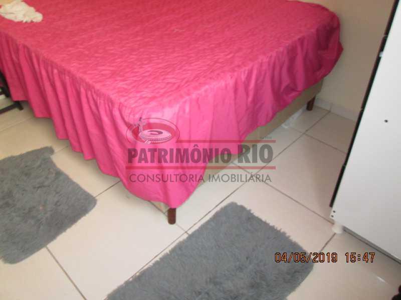 IMG_8348 - Apartamento 3quartos - Jardim América - America Life - PAAP30764 - 15