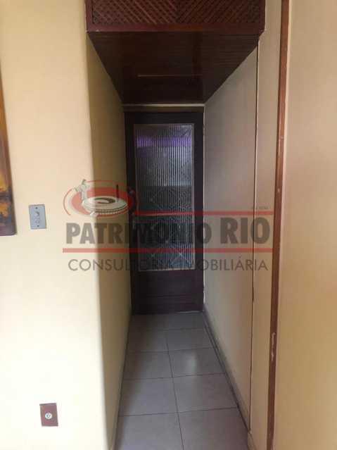 WhatsApp Image 2019-05-13 at 6 - Apartamento Vila da Penha com 2qtos - PAAP22936 - 4