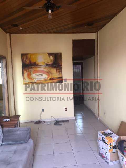WhatsApp Image 2019-05-13 at 6 - Apartamento Vila da Penha com 2qtos - PAAP22936 - 3