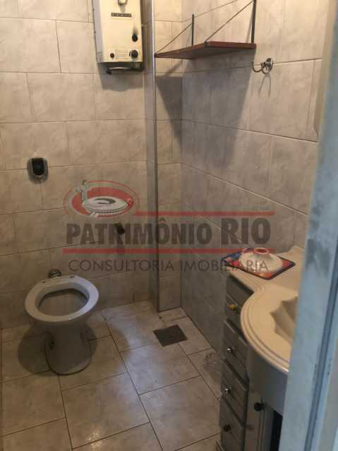 WhatsApp Image 2019-05-13 at 6 - Apartamento Vila da Penha com 2qtos - PAAP22936 - 5