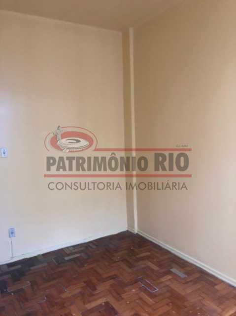 WhatsApp Image 2019-05-13 at 6 - Apartamento Vila da Penha com 2qtos - PAAP22936 - 6
