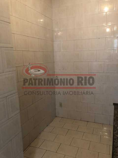 WhatsApp Image 2019-05-13 at 6 - Apartamento Vila da Penha com 2qtos - PAAP22936 - 7