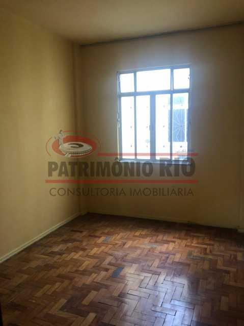 WhatsApp Image 2019-05-13 at 6 - Apartamento Vila da Penha com 2qtos - PAAP22936 - 8