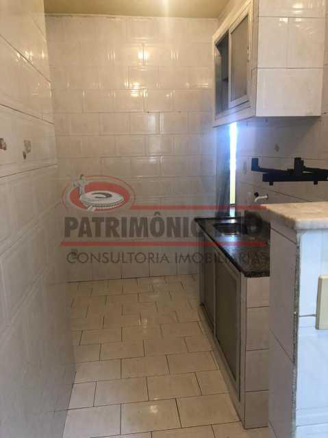 WhatsApp Image 2019-05-13 at 6 - Apartamento Vila da Penha com 2qtos - PAAP22936 - 10