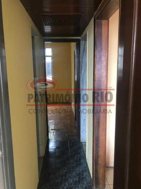 WhatsApp Image 2019-05-13 at 6 - Apartamento Vila da Penha com 2qtos - PAAP22936 - 9