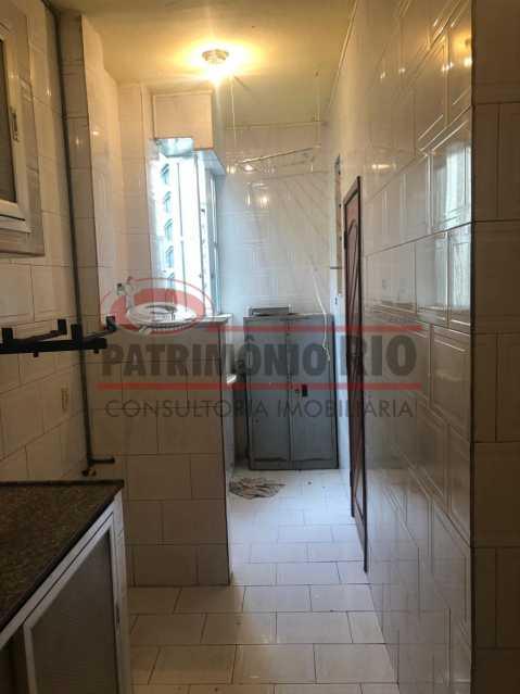 WhatsApp Image 2019-05-13 at 6 - Apartamento Vila da Penha com 2qtos - PAAP22936 - 11