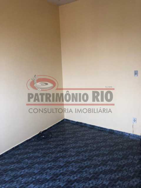 WhatsApp Image 2019-05-13 at 6 - Apartamento Vila da Penha com 2qtos - PAAP22936 - 12