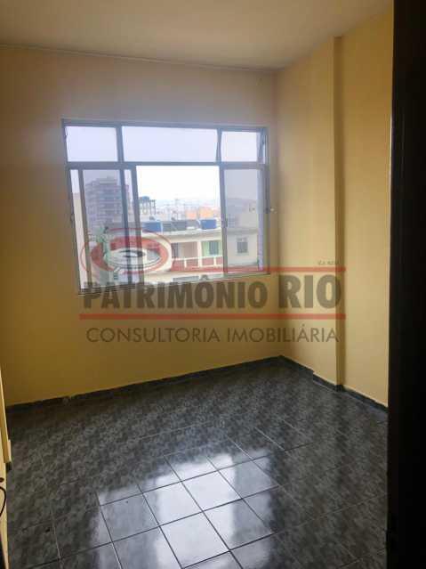 WhatsApp Image 2019-05-13 at 6 - Apartamento Vila da Penha com 2qtos - PAAP22936 - 13