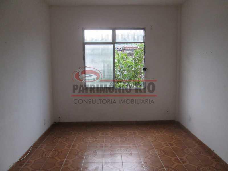 IMG_4085 - Amplo Apartamento 2quartos próximo ao Metro - PAAP22941 - 5