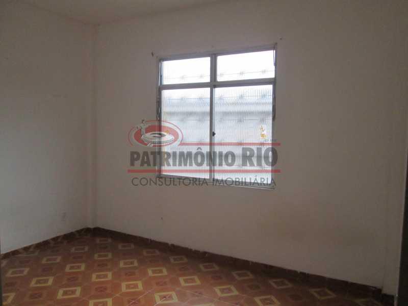 IMG_4087 - Amplo Apartamento 2quartos próximo ao Metro - PAAP22941 - 7