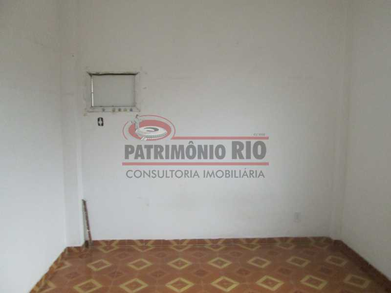 IMG_4088 - Amplo Apartamento 2quartos próximo ao Metro - PAAP22941 - 8