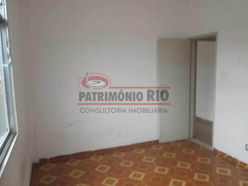 IMG_4089 - Amplo Apartamento 2quartos próximo ao Metro - PAAP22941 - 9