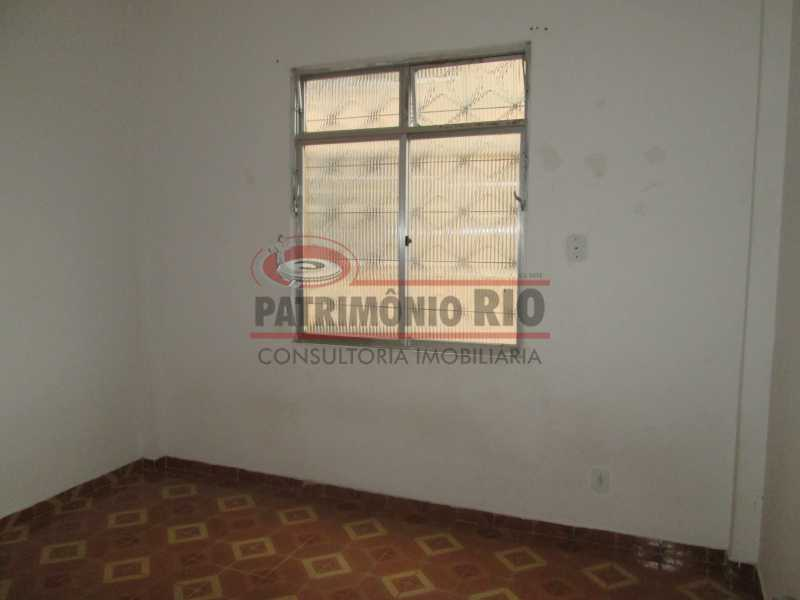 IMG_4090 - Amplo Apartamento 2quartos próximo ao Metro - PAAP22941 - 10