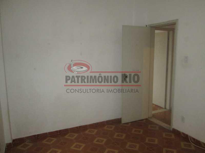 IMG_4091 - Amplo Apartamento 2quartos próximo ao Metro - PAAP22941 - 11
