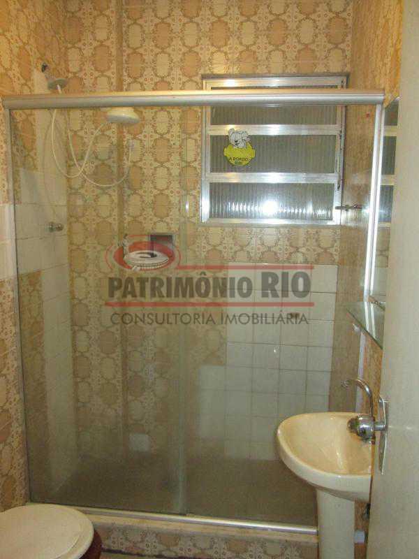 IMG_4092 - Amplo Apartamento 2quartos próximo ao Metro - PAAP22941 - 12