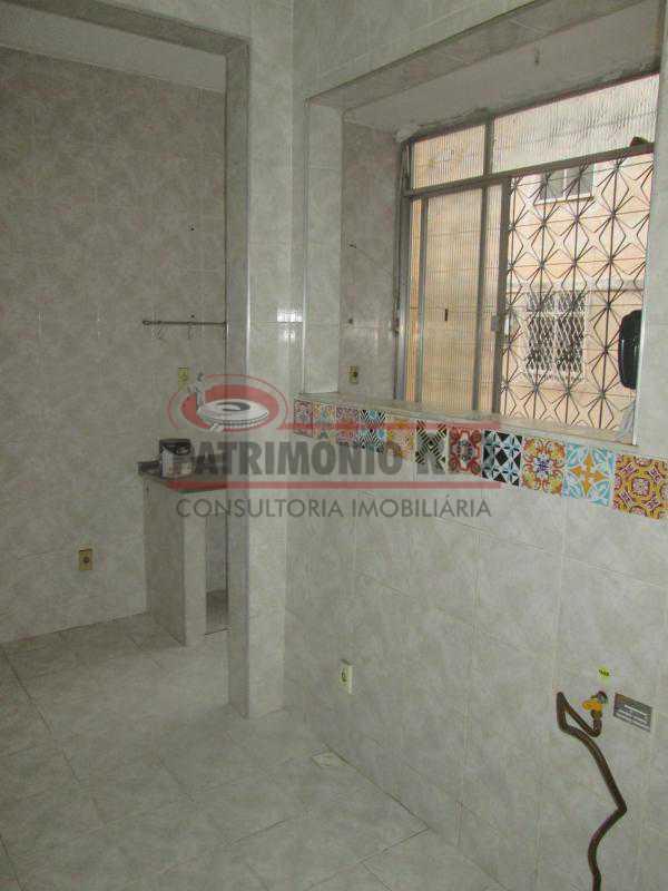 IMG_4099 - Amplo Apartamento 2quartos próximo ao Metro - PAAP22941 - 19