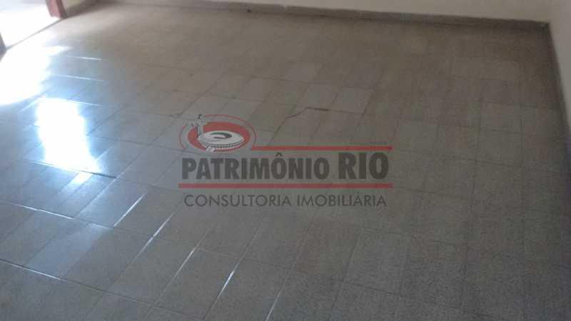 IMG_20190512_095236657 - Próximo ao BRT, ampla sala, 3quartos - PACA30395 - 1