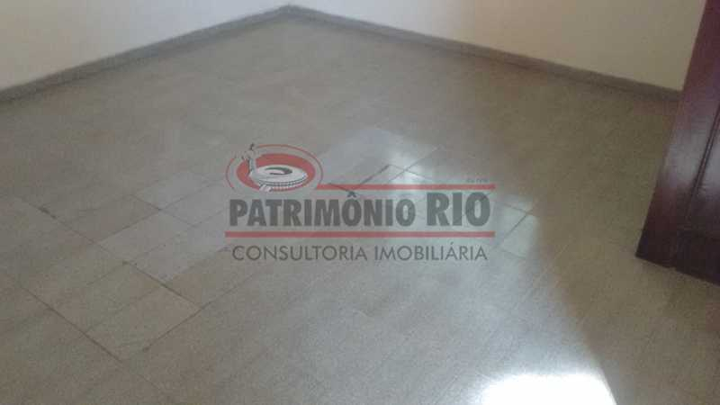 IMG_20190512_095308331 - Próximo ao BRT, ampla sala, 3quartos - PACA30395 - 3