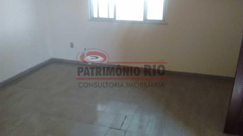IMG_20190512_095314914 - Próximo ao BRT, ampla sala, 3quartos - PACA30395 - 5