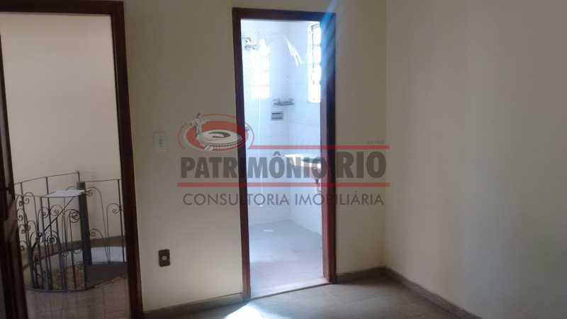 IMG_20190512_095323087 - Próximo ao BRT, ampla sala, 3quartos - PACA30395 - 7