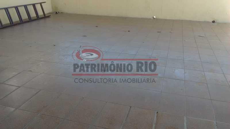 IMG_20190512_095336485 - Próximo ao BRT, ampla sala, 3quartos - PACA30395 - 6
