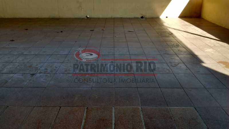 IMG_20190512_095339325_HDR - Próximo ao BRT, ampla sala, 3quartos - PACA30395 - 8